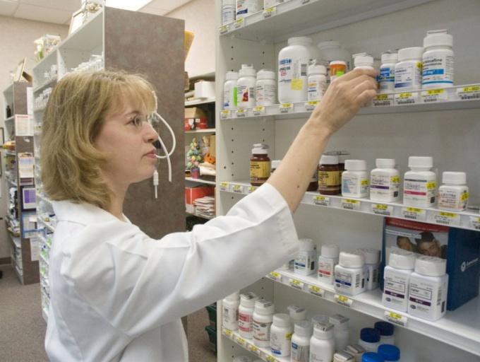 Как можно купить лекарство в аптеке