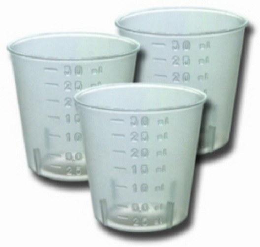 Как литры перевести в дециметры