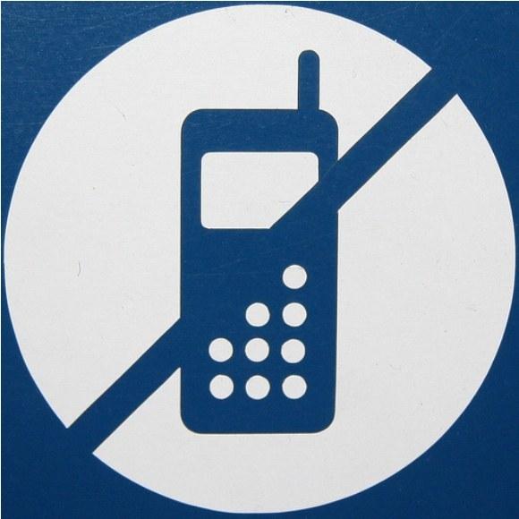 Как отключить смс в телефоне