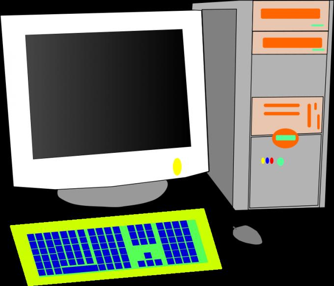 Как делать скриншоты в программах