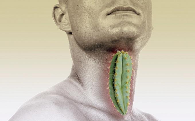 Чем лечить трихомонад и хламидиоз