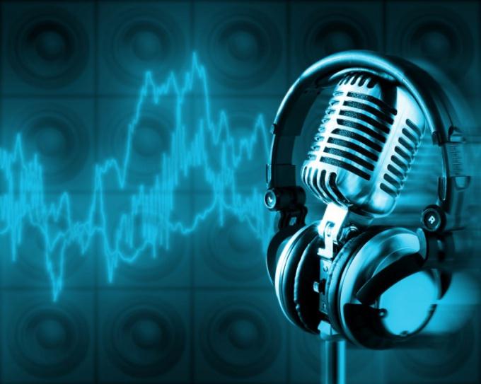 Как вставить песню в блог