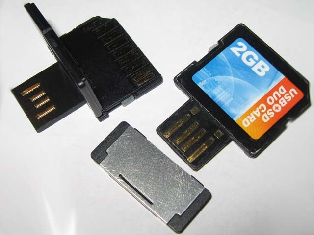 Как в Nokia все сохранять на карту памяти