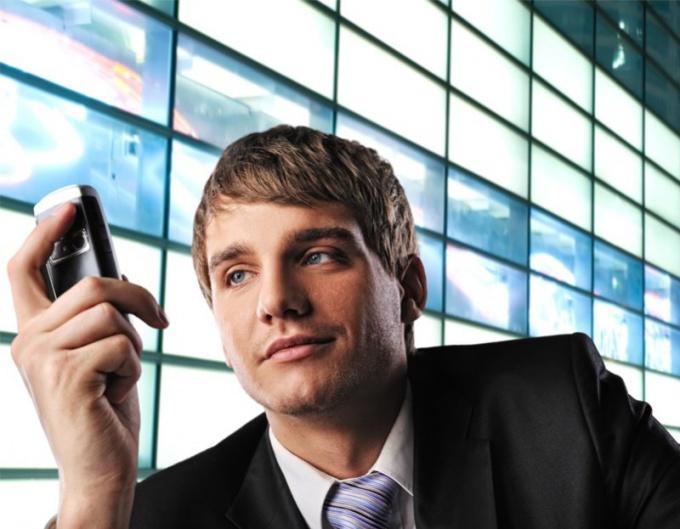Как перекинуть деньги c телефона на Webmoney