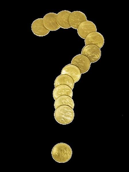 Как обналичить деньги с МТС