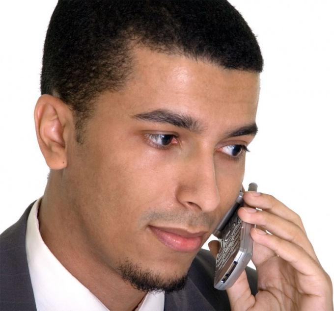 Как отключить обещанный платеж МТС