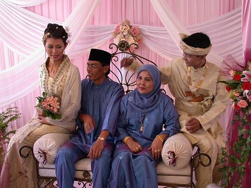 Как быть женой по-исламски