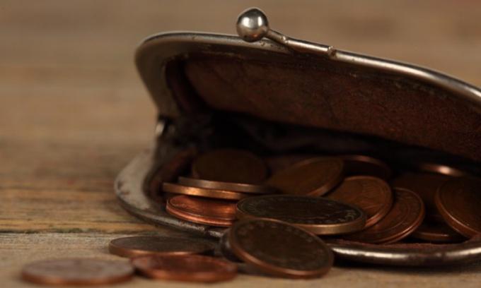 Как взять наличные деньги в кредит