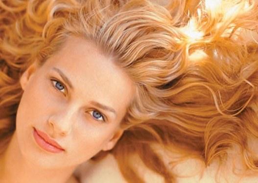 Как лучше тонировать волосы