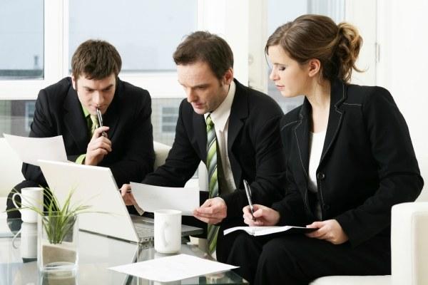 Как вести себя с руководителем