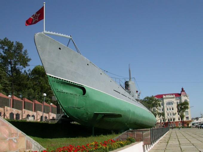 Куда сходить во Владивостоке