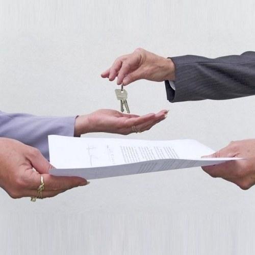 Как можно расторгнуть договор купли продажи
