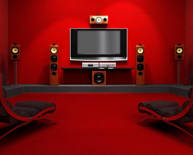 Как выбрать ЖК-телевизор