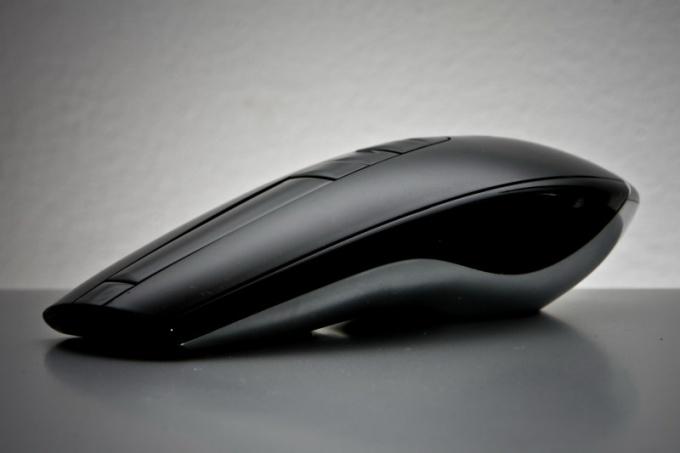 Как выбрать <strong>мышь</strong> для <b>компьютера</b>