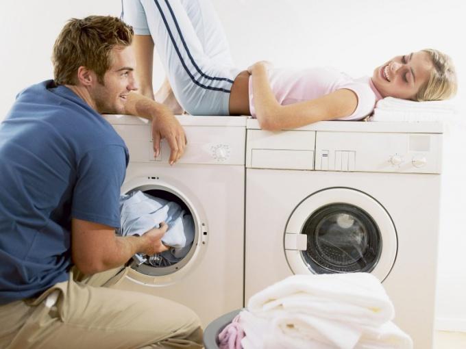 How to whiten linen