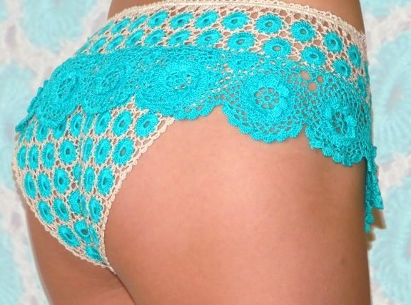 Как открыть свой магазин женского нижнего белья