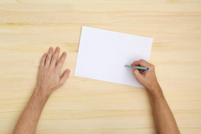 Как нарисовать терминатора