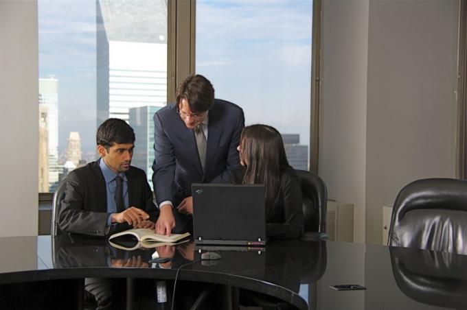 Как быть лидером в сетевом маркетинге