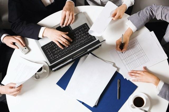 Как открыть филиал предприятия