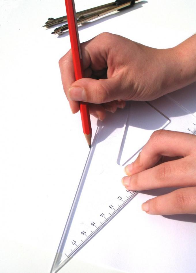 Как найти точки пересечения функции