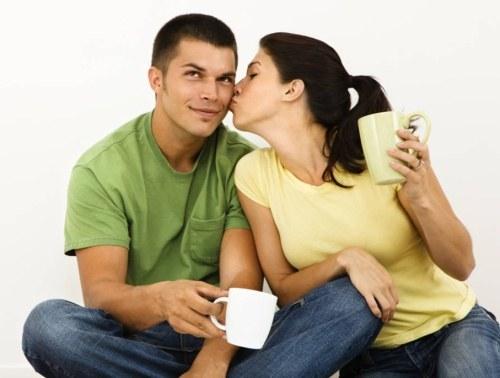 Как остаться друзьями с любимым человеком