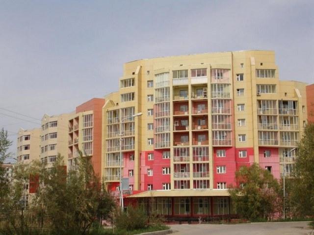 Как бесплатно приватизировать квартиру