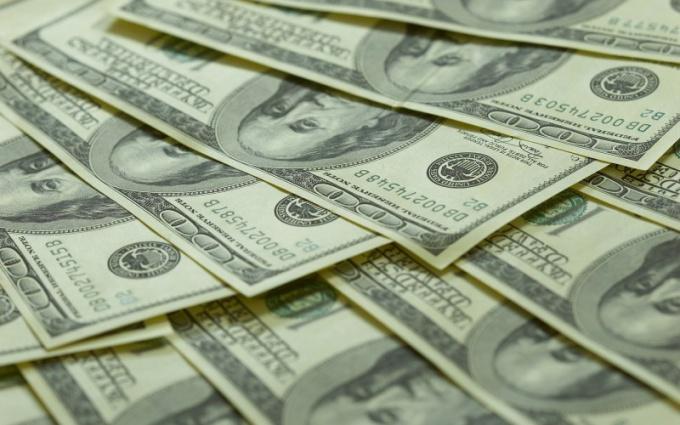 Как взять кредит в Чебоксарах