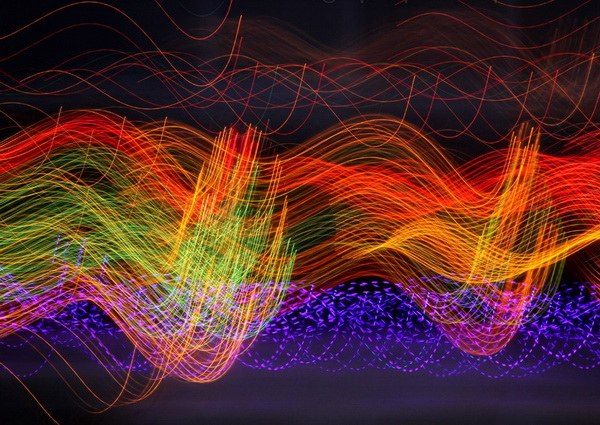Как найти скорость волны