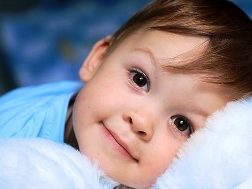 Как выписать ребенка из частного дома