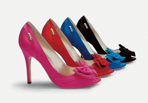 Как вернуть обувь с браком