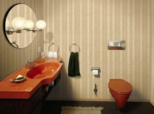 Как обшить пластиковыми панелями ванную комнату