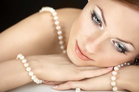 How to repair beads