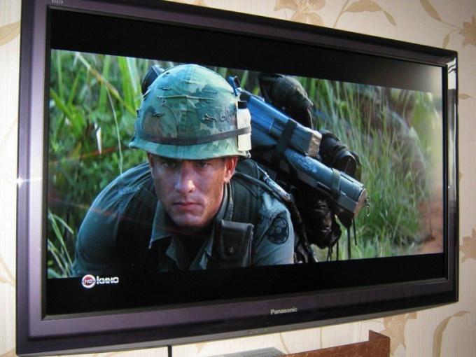 Как бесплатно посмотреть телевизор через интернет