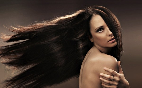 Как быстро отрастить волосы при помощи народных средств
