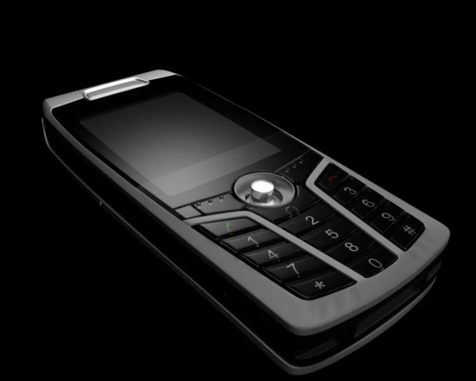 Как выбрать модель телефона