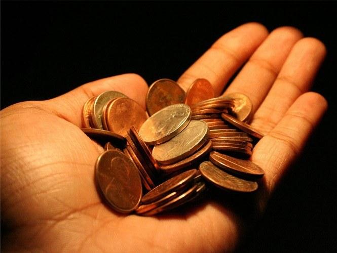 Как вернуть долг с процентами