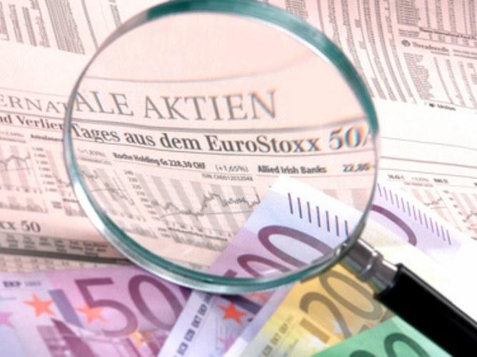 Как определить доход и доходность по акциям