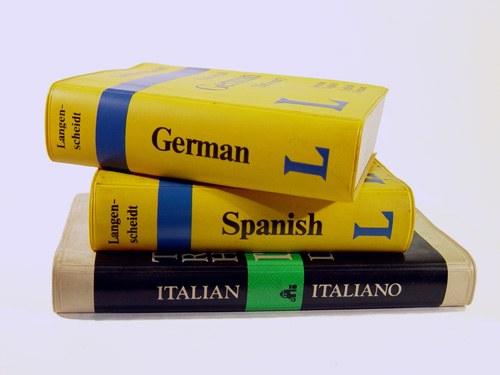 Как перевести инструкцию
