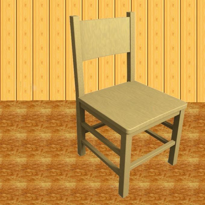Как сделать чтобы стул не крутилось 162