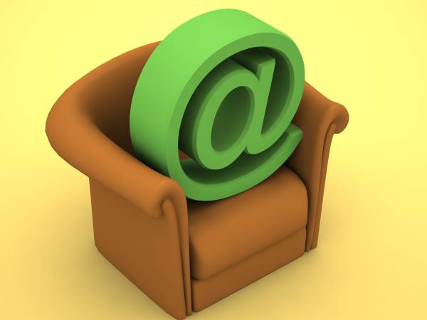 Как в Агенте поставить пароль майл агент не требует при ...: http://www.kakprosto.ru/kak-131687-kak-v-agente-postavit-parol