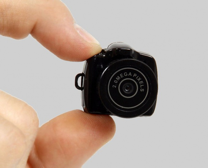 Как опрокинуть камеру на ноутбуке