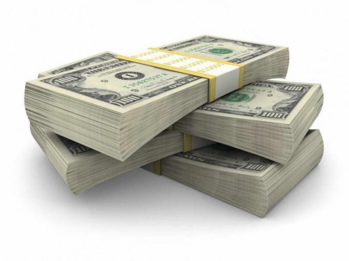 Как взять кредит без трудовой книжки