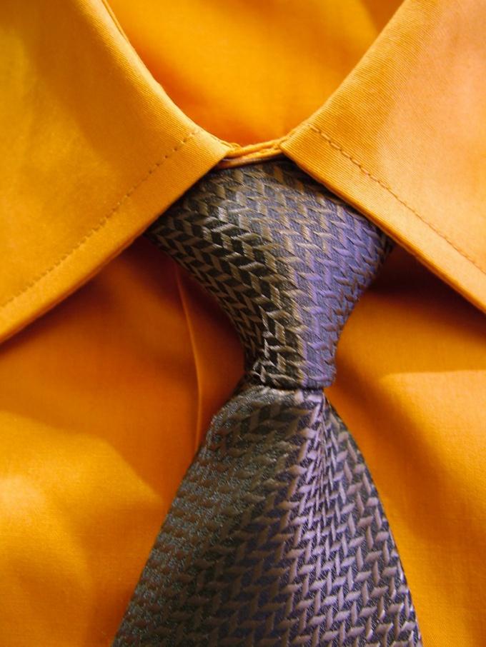 Как одеться в стиле стиляг
