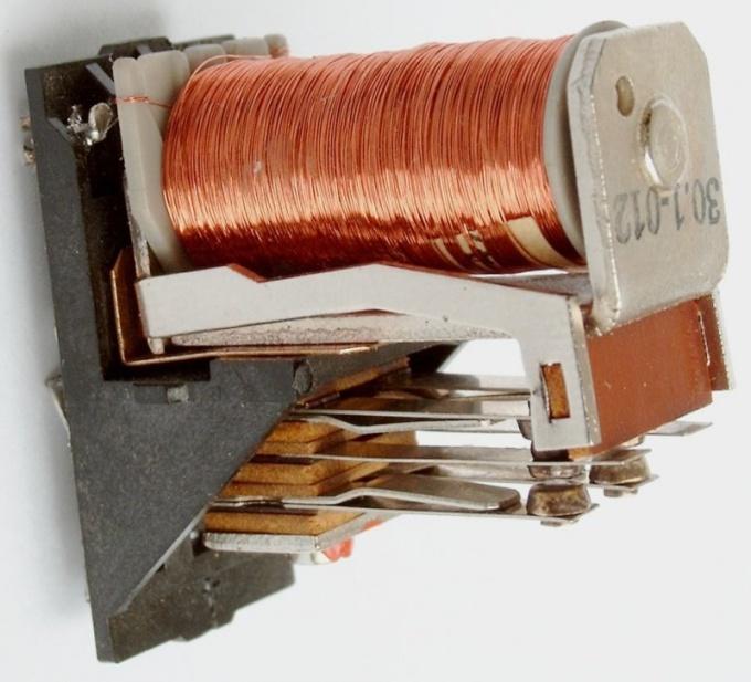 Как собрать магнитный двигатель