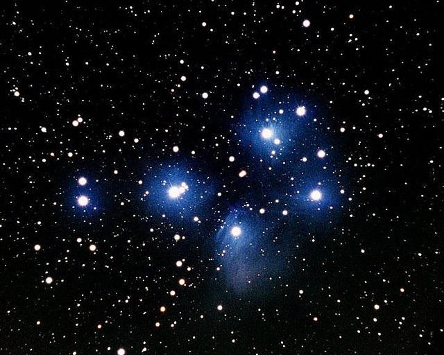 Как найти созвездия  на небе