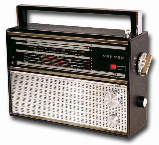 Как выложить песню на радио