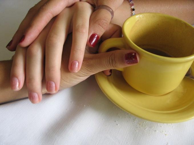 Как нужно обращаться с друзьями — Что делать, если нет друзей: как подружиться с хорошими людьми и