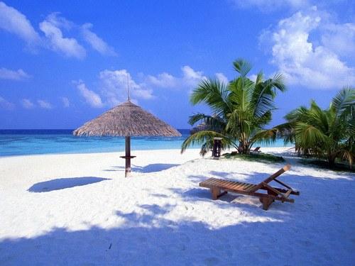 Как вернуть деньги за путевку в Таиланд