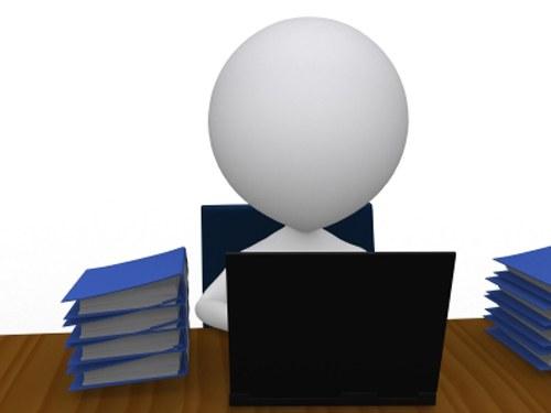 Как определить тип файла без расширения