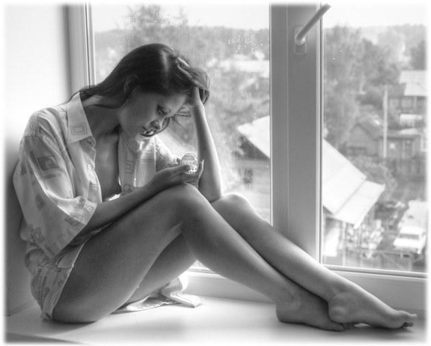 Как не умереть от депрессии